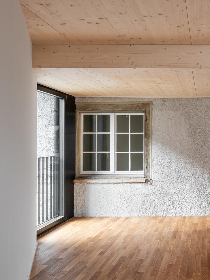 mesmerhaus_web-2.jpg