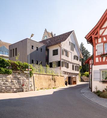 mesmerhaus_web-1.jpg