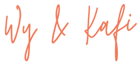 Logo_W&K_freigest.png