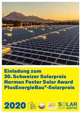 G-2020-09-02 MH_D_Programm Solarpreisver