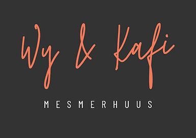 Logo_W&K.jpg
