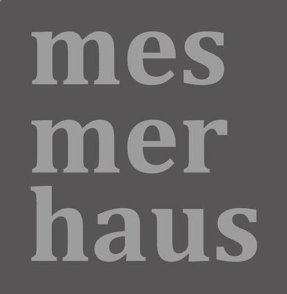 19.02 19-11-15 Schild Infos Mesmerhaus.j