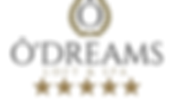 odreams_5_étoiles
