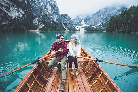 couples boat pic.jpg
