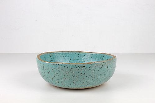 bowl tiffany