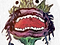 artichoke cut out resize.png