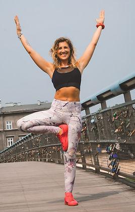 www.freemeyoga.com MagdaK-42.jpg