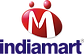 Indiamart-new.png