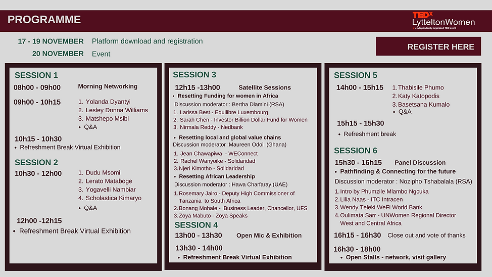 EVENT PROGRAMME.png