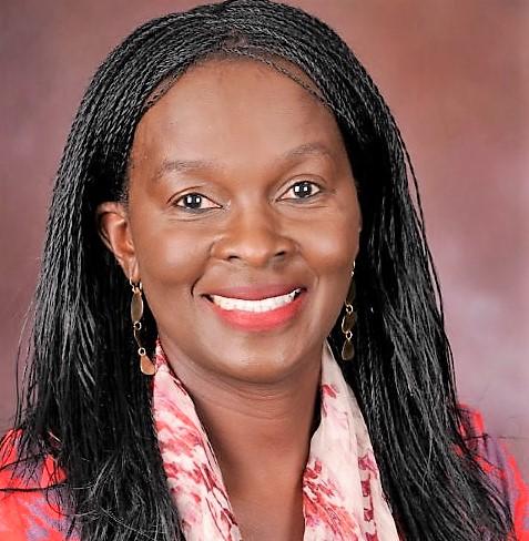Jean Chawapiwa