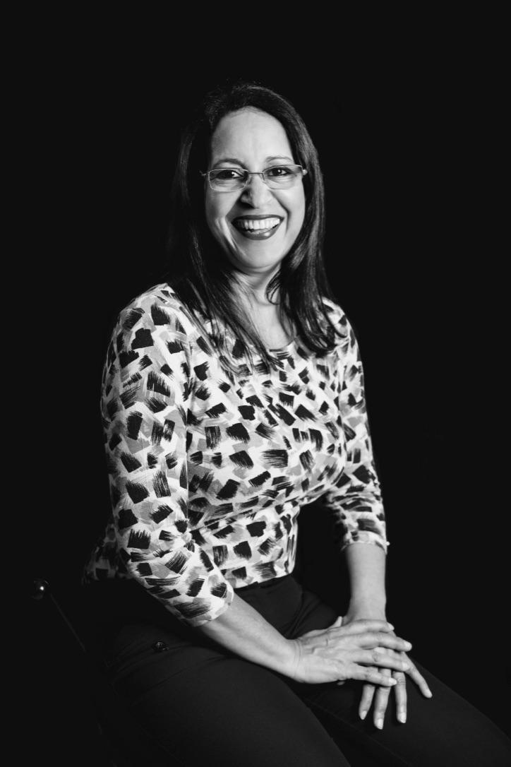 Sonia Paiva
