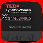 Womanomics