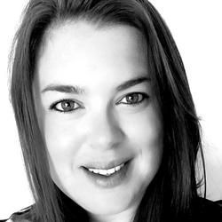 Megan Nethercote