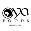 Oya Foods Logo Black on White.png