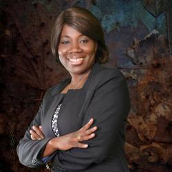 Maureen Odoi