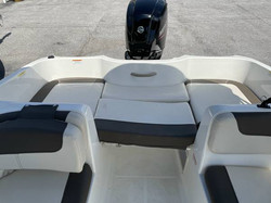 2020 BAYLINER E16 ELEMENT 13