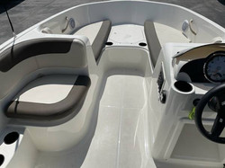 2020 BAYLINER E16 ELEMENT 10