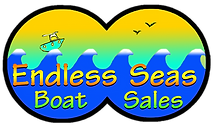 Consignment boat sales in St. Petersburg, FL
