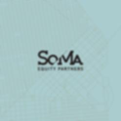 Soma_Map_alt2-01.png