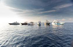princess-m-class-and-motor-yacht-exterior-5 copy