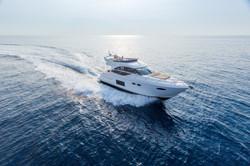 49-exterior-white-hull-6