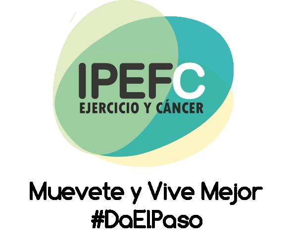 Bienvenida Cancer Ejercicio
