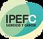 Logo_Cáncer_y_Ejercicio_Físico_PNG.png