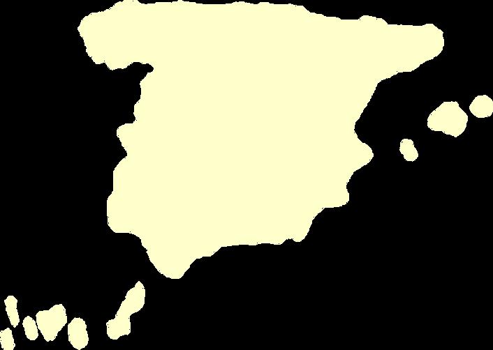 Mapa_españa_amarillo_IPEFCpng.png