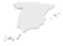 Mapa_españa_png.png