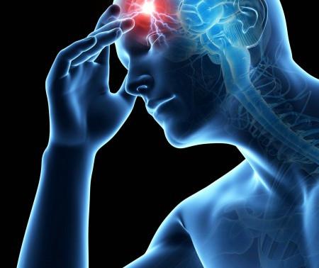 EL ejercicio físico en el dolor oncológico. Aspectos básicos