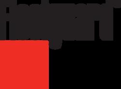logo_fleetguard_large