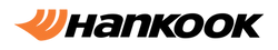 Hankook-logo