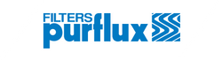 splash_logo_purflux
