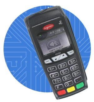 ICT 250 BEM