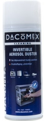 Dacomex Cleaning