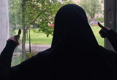 KVINDERS TILKNYTNING TIL ARBEJDSMARKEDET – ELLER