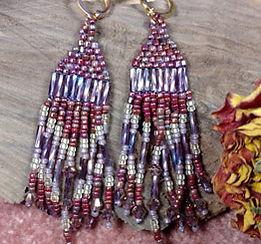 brick-earrings.jpg
