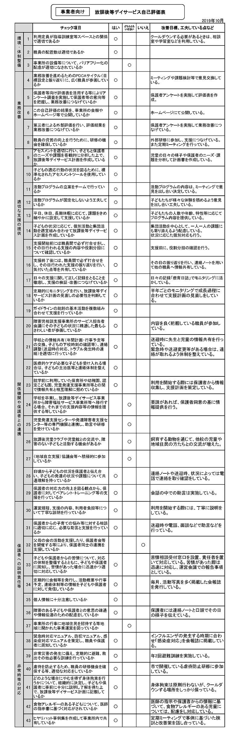 2019評価_事業者.jpg