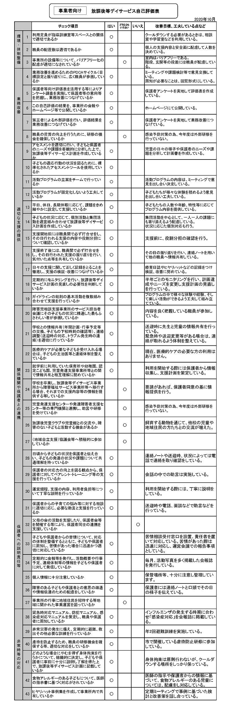 202010事業者向け評価表.jpg