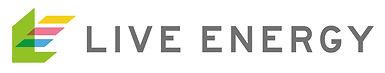 LE横ロゴ.jpg