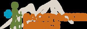 backpacker-medics-logo-rgb.png