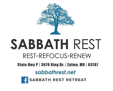 Sabbath Rest -Hero2-web.png
