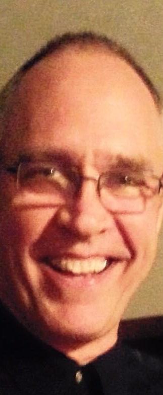 Phil nelson.jpg