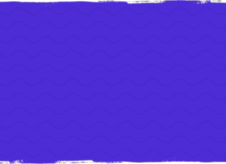 purple-block.png