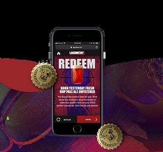 Mockup-Redeem-2.png
