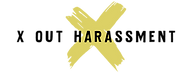201901_xOutHarassment_logo_1.png