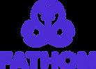 FTM-logo-purple.png