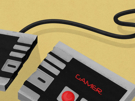 The Evolution of Playing Games at Work: Advanced Gamification