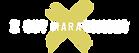 201901_xOutHarassment_logo_3.png