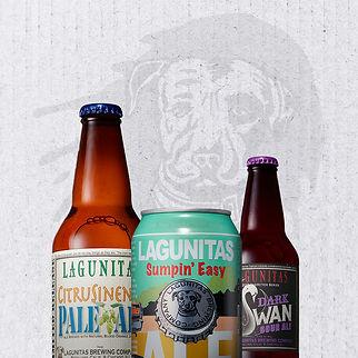 Lagunitas-cans.jpg